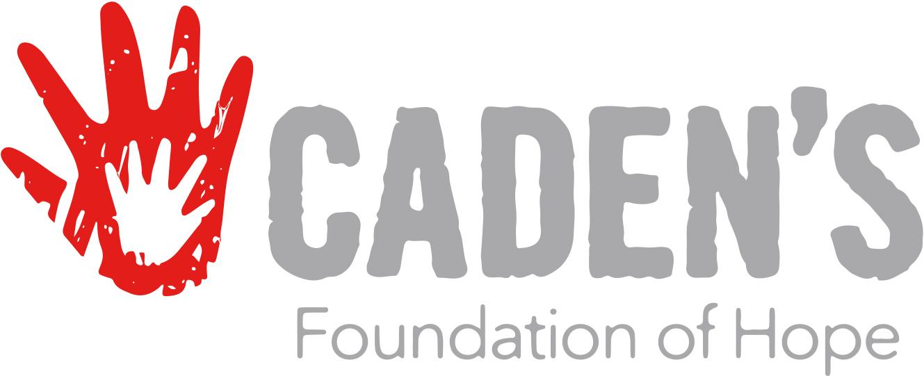 Caden's Foundation Of Hope